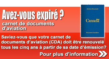 Aviation-Document-Booklet-1-Fr