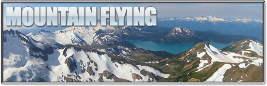 feature-mountain-flying
