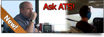 promo-banner-ask-ats