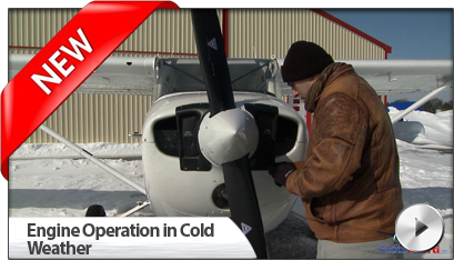 winter-flying-operation-cold-weather-thumb
